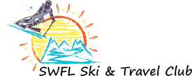 SWFL Ski & Travel Club